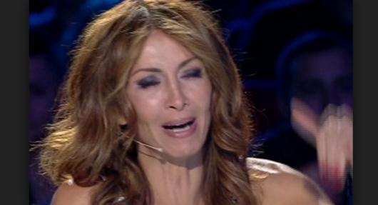 """Toate răspunsurile la întrebarea """"Cât de bătrână e Mihalea Rădulescu?"""""""