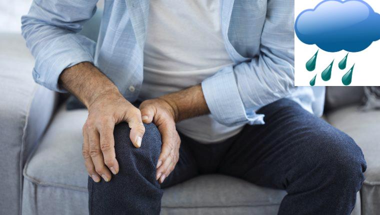 Administrația Naționalăde Meteorologie angajeazăpersoane cu boli de articulații! Cerințe: dureri genunchi înante de ploaie, trosnit degete la grindină, criză de şale la tornadă