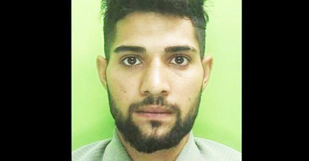 Un român s-a dus vineri în Anglia, sâmbătă a fost prins la furat și luni a fost condamnat. La noi, îl judecau până se prescria