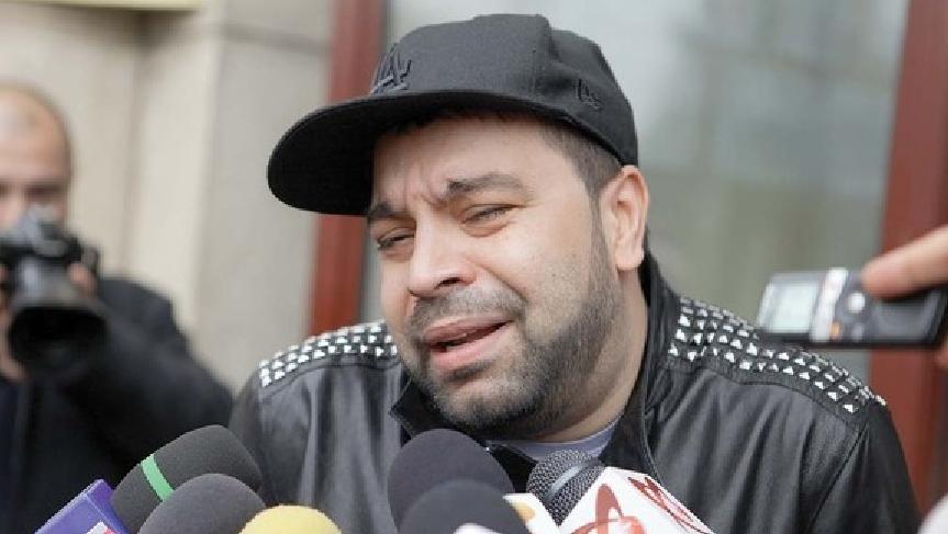 Florin Salam: Să ne deastatul ajutor social şi nouă, care am plătitplătit taxele an de anpână la sosirea acestei nenorociri!
