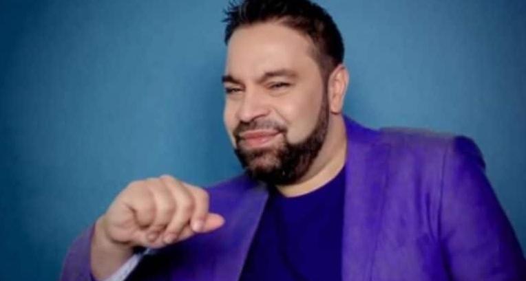 "Florin Salam va lansa la Timişoara hitul ""Enjoy the silence""!"