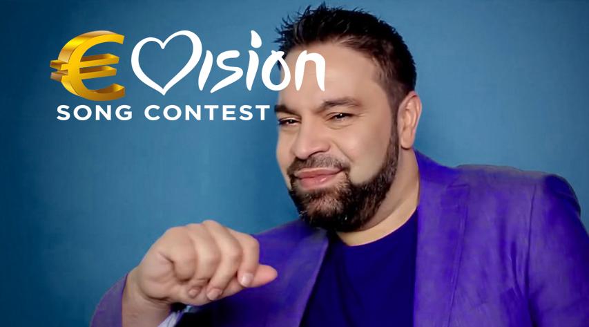 Nu o să câștigăm Eurovisionul până nu o să punem și acolo manele - muzica majorității, muzica ce ne reprezintă