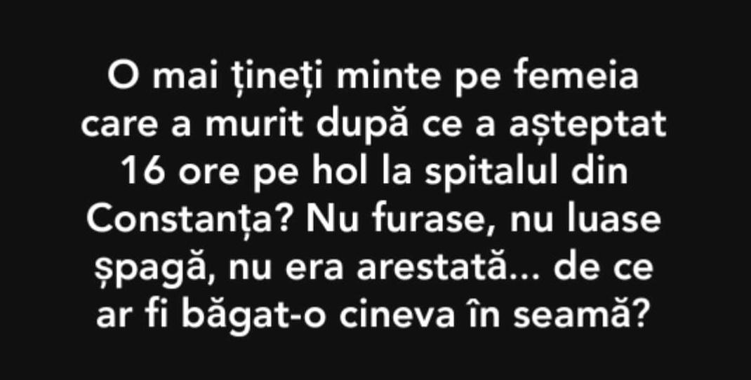 #somn-usor-sorina-pintea