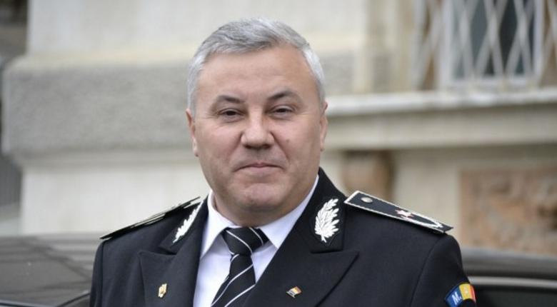 """Șeful Poliției Bacău: """"Femeile lovite de soți să nu mai sune noaptea la 112!"""" Somn ușor, România!"""