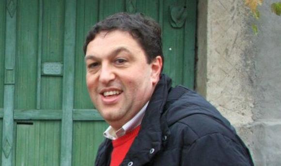 Șerban Nicolae e mult, mult mai prost decât prevede legea!
