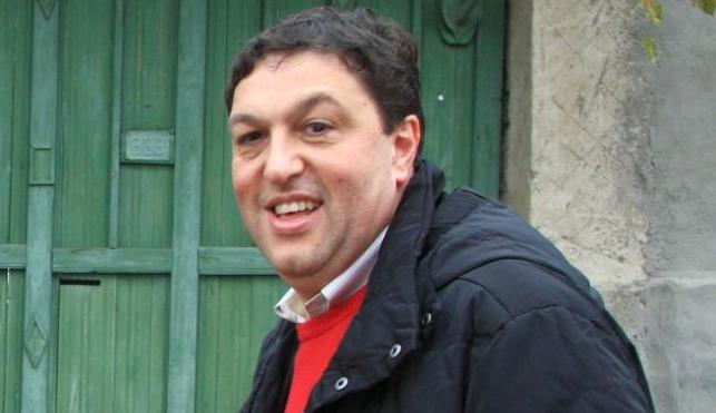Alertă! PSD vrea să dea o ordonanță prin care să-l scape pe Șerban Nicolae din ghearele prostiei
