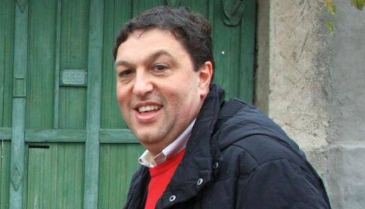 Rasă nouă de porc descoperită în Parlamentul României: porcul penal