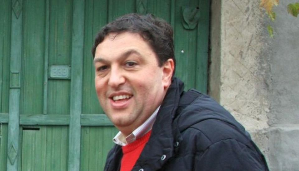 Vești proaste pentru Șerban Nicolae: mai e doar o lună jumate până se taie porcul