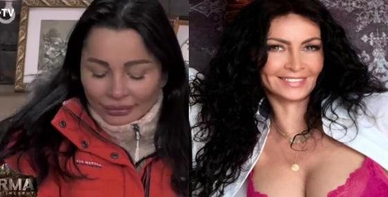 100% natural și tradițional românesc: botox și silicoane la emisiunea Ferma