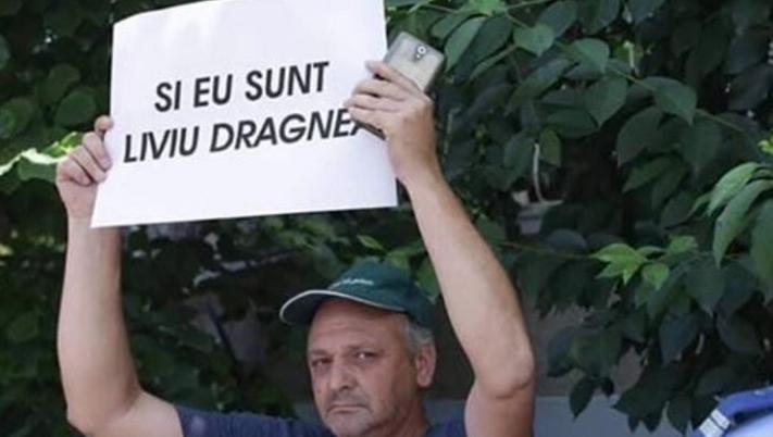 Dacă erai Liviu Dragnea, acum aveai palat la Teleorman, milioane în Brazilia și gagică de 25 de ani