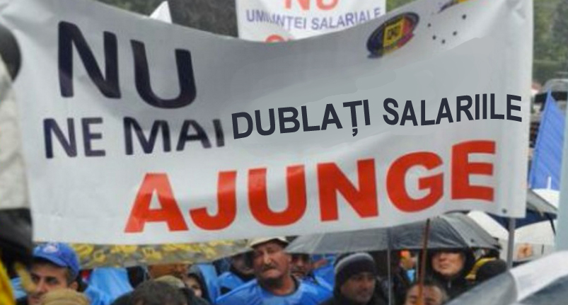 sindicalisti_salarii.jpg