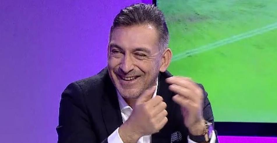 """Sir Ilie Dumitrescu: """"Ne asemănăm cu San Marino, cu deosebirea că jucătorii din San Marino au o meserie!"""""""