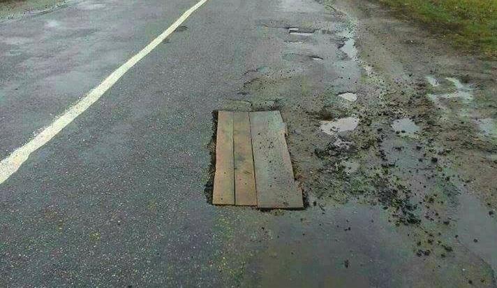 S-a dat în folosință autostrada Moldova. La primăvară se și lăcuiește!