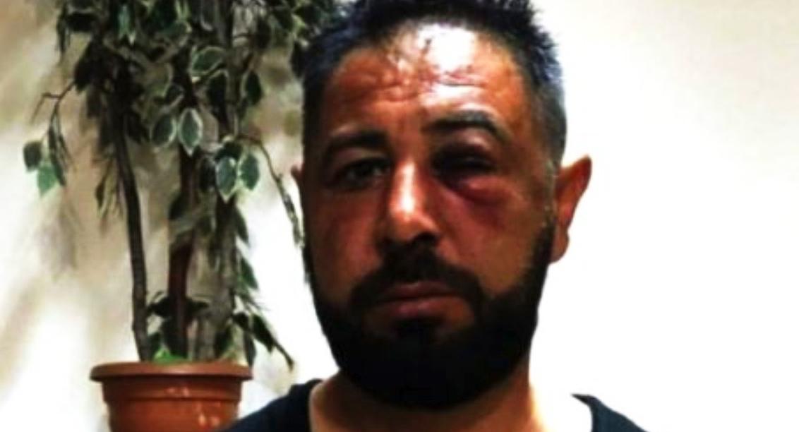"""Interviu cu Spartacusdin Rahova: """"Poliția a trimis patrula care bate în loc de patrula care fuge!"""""""