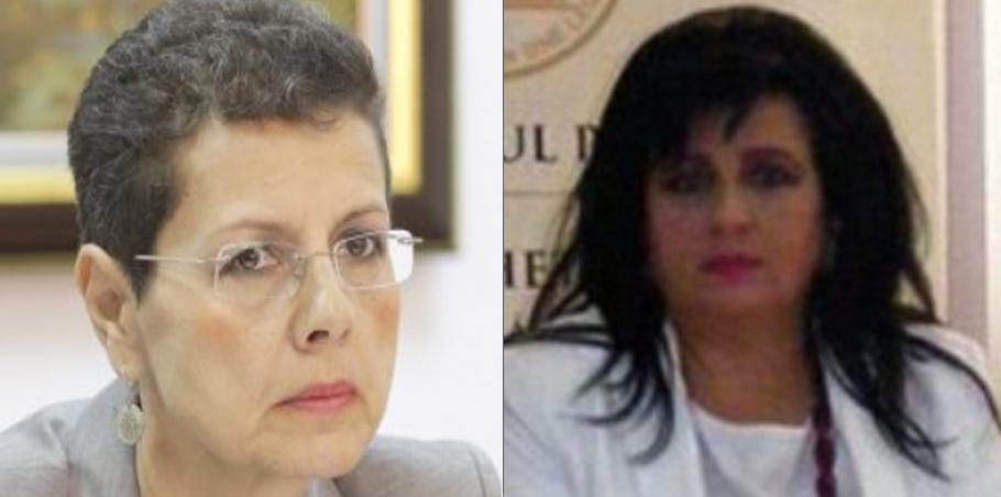 Procuroarea care s-a sinucis era cercetată de Secția Specială de eliberare a corupților