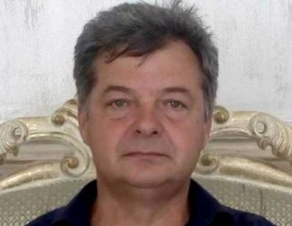 23 de salariați merg zilnic la serviciu ca să-i plătească pensia fostului șef al Poliției Caracal. Hai România!