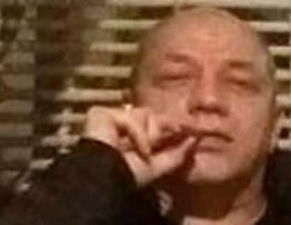 """RISE Project: """"Anonimul"""" din """"bomba bombelor"""" fâsâită la Antena 3 e un infractor care afost arestat în 2002 pentru tâlhărie"""
