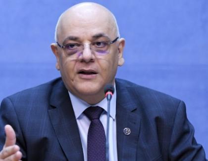 Respect!Raed Arafatvorbește limba română mai bine decât 95% din PSD!