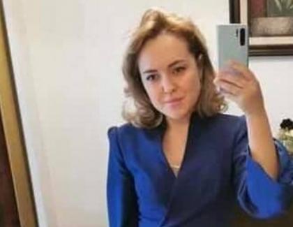Asistenta lui Vela, decorată de Iohannis cu Ordinul și Medalia Națională pentru Merit!Are merite deosebite, dar Vela nu vrea să spună ce merite, pentru că e un domn!
