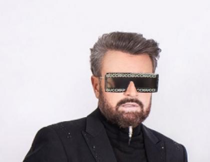 Botezatu are ochelari de la Dedeman, primiți bonus la un aparat de sudură