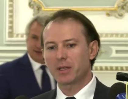 Cițu: Criza economică va fi atât de mare încât la un moment dat nu vom mai avea bani la buget ca să luăm oameni de la PSD!