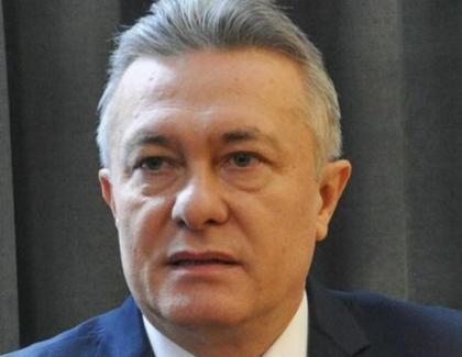 Cristian Diaconescu va fi noul Avocat al Poporului! Renate Weber isi caută job la patron, deşi trecem printr-o perioadă în care nu caută nimeni slugi