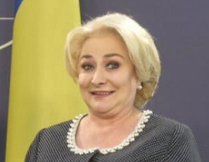 Black Friday de la PSD: Cel mai redus premier din istorie!