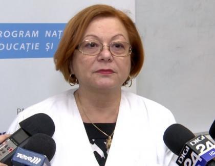 În atenția lui Rafila şi Cercel: aşa arată un doctor care a refuzat oferta PSD de a candida fiindcă are treabă!