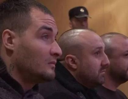 Frații Săndulache, proxeneți, au fost condamnați în Spania la 108 ani de închisoare. La noi, până mâine dimineață erau liberi, cu despăgubiri