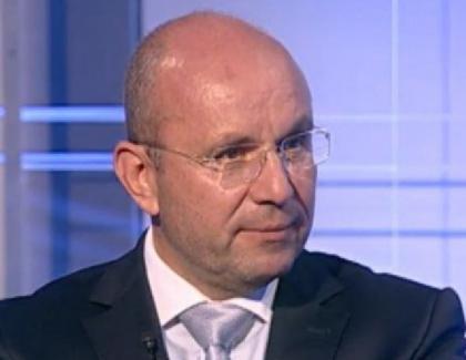 Cozmin Guşă: Am informații din interiorul Casei Albe căPSD va câştiga alegerile detaşat, la scor mare, de pe locul 3!
