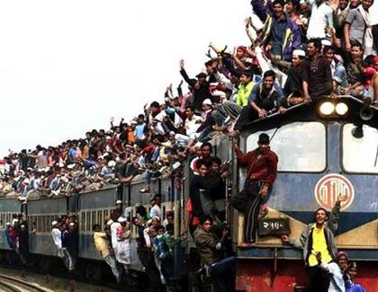 Alertă: Milioane de analfabeți din toată lumea se mută în Teleorman sperând că vor ajunge și ei premieri!
