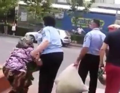 Poliția tocmai a confiscat 273 de legături de leuștean fără acte. S-a făcut dreptate, Dragnea poate fura în continuare