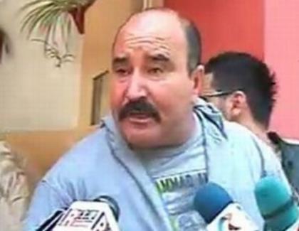 Scandal la Centrul de Transfuzii: Sile Cămătaru a vrut să doneze sânge care nu era al lui!