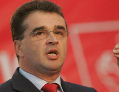 """Baronii PSD, nerăbdători să se întoarcă la guvernare: """"N-am mai furat nimic de 6 luni! Suntem în sevraj!"""""""