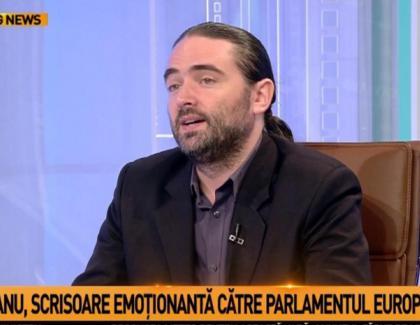 14.000 de lei pe lună - salariul unui parlamentar care îi apără pe bogații din PSD de săracii de voi
