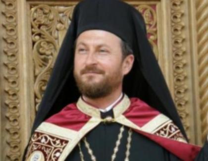 Fostul episcop de Huşi, acuzat că a agresat sexual minori, a fost eliberat din arest. Dacă nu se deschid și grădinițele, degeaba l-au eliberat