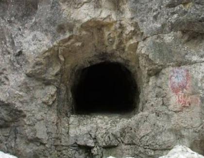 Cel mai sigur drum spre litoral rămâne tot prin tunelurile de sub Bucegi!