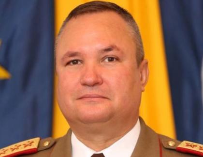 Premierul desemnat, gen. Nicolae Ciucă, va anunța astăzi programul pauzelor de țigară pentru români