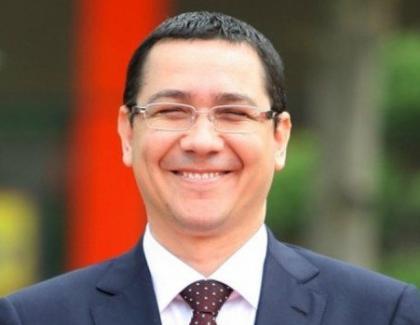 """Victor Ponta și-a găsit alt partid: """"Am ieșit din PSD și mă duc în PLM!"""""""