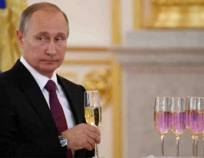 Alegerile din Rusia s-au încheiat: cei mai mulți candidați au abandonat cursa nefiind obișnuiți cu poloniul!