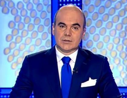 CNA suspendă emisia RealitățiiTV că nu a pupat jandarmii în cur ca Antena3, care a zis că jandarmerița era paralizată