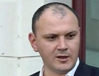"""Sebi Ghiță nu mai vrea să se întoarcă în România: """"E o țară plină de hoți!"""""""