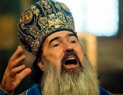 Popii cer redeschiderea biericilor: au intrat în sevraj după banii pensionarilor!