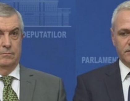 Acești doi infractori vor să te aresteze dacă îi prinzi la furat!