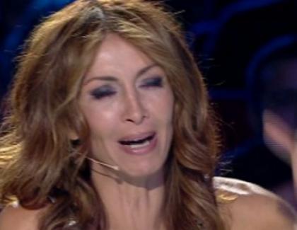 Mihaela Rădulescu e atât de bătrână încat a prins Barcelona jucând cu centrări!