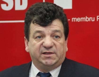 PSD, izvor nesecat de imbecili. Azi: senatorul suceveancare a venit cu elicopterul SMURDla Bucureștică se căca pe el!
