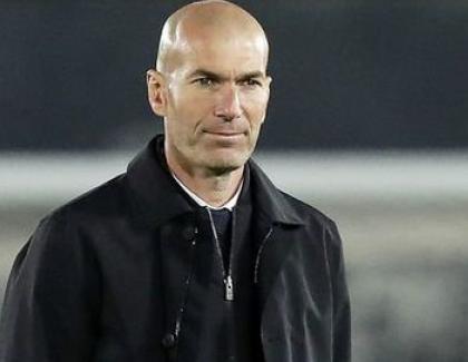 """Zidane, dezamăgit dupăce a aflat căDinu Todoran a semnat cu FCSB: """"Eram deja în avion spre Bucureşti când stewardesa mi-a dat vestea"""""""