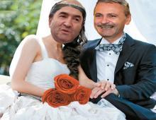 Ficatul Lui Mihai Tudose și A Pus Rezist La Poza De Profil Kmkzro