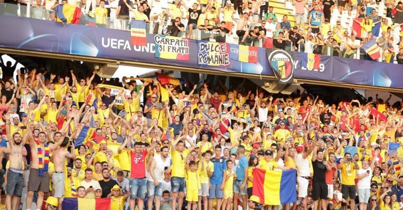20.000 de suporteri români la Bologna! PSD crede că au venit să voteze!