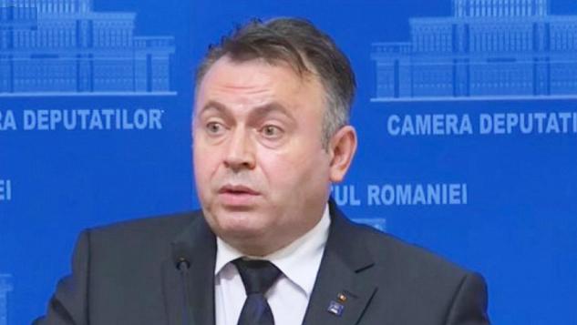 Nelu Tătaru nu a mai putut minți: Urmează o lună grea! Se termină locurile la ATI fiindcă suntem niște nenorociți și plătim pensii speciale